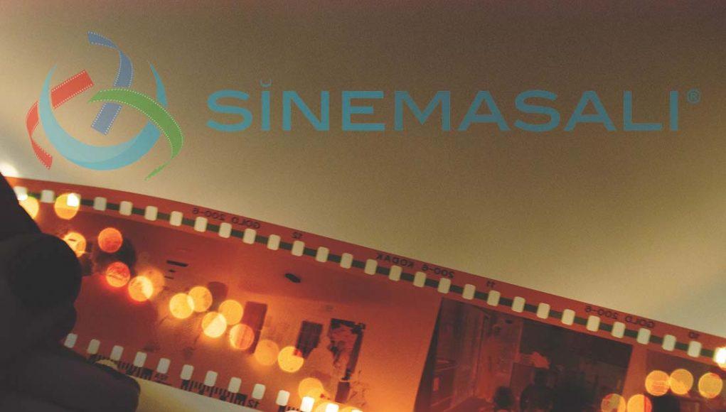 sinemasalı