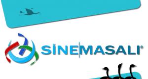 sinema telif yasası