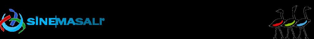 SİNEMASALI