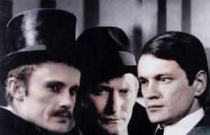 Polonya sineması